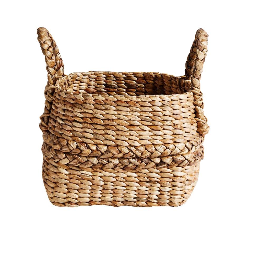 Muubs - Handle Basket Medium (8473010101)