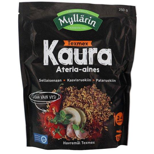Tex Mex Kaura Ateria-Annos - 21% alennus