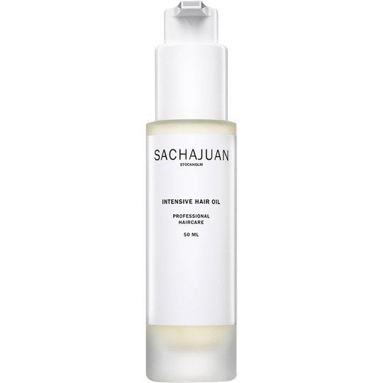SACHAJUAN Intensive Hair Oil, 50 ml Sachajuan Hiusöljyt