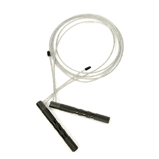 Adidas Cable Skipping Rope