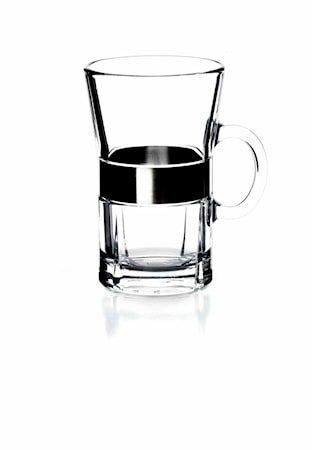 GC Hot drink, 2 stk., 24 cl