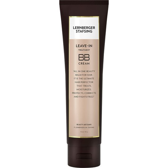 Lernberger Stafsing BB Cream Leave-In Treatment, 150 ml Lernberger Stafsing Hoitavat tuotteet
