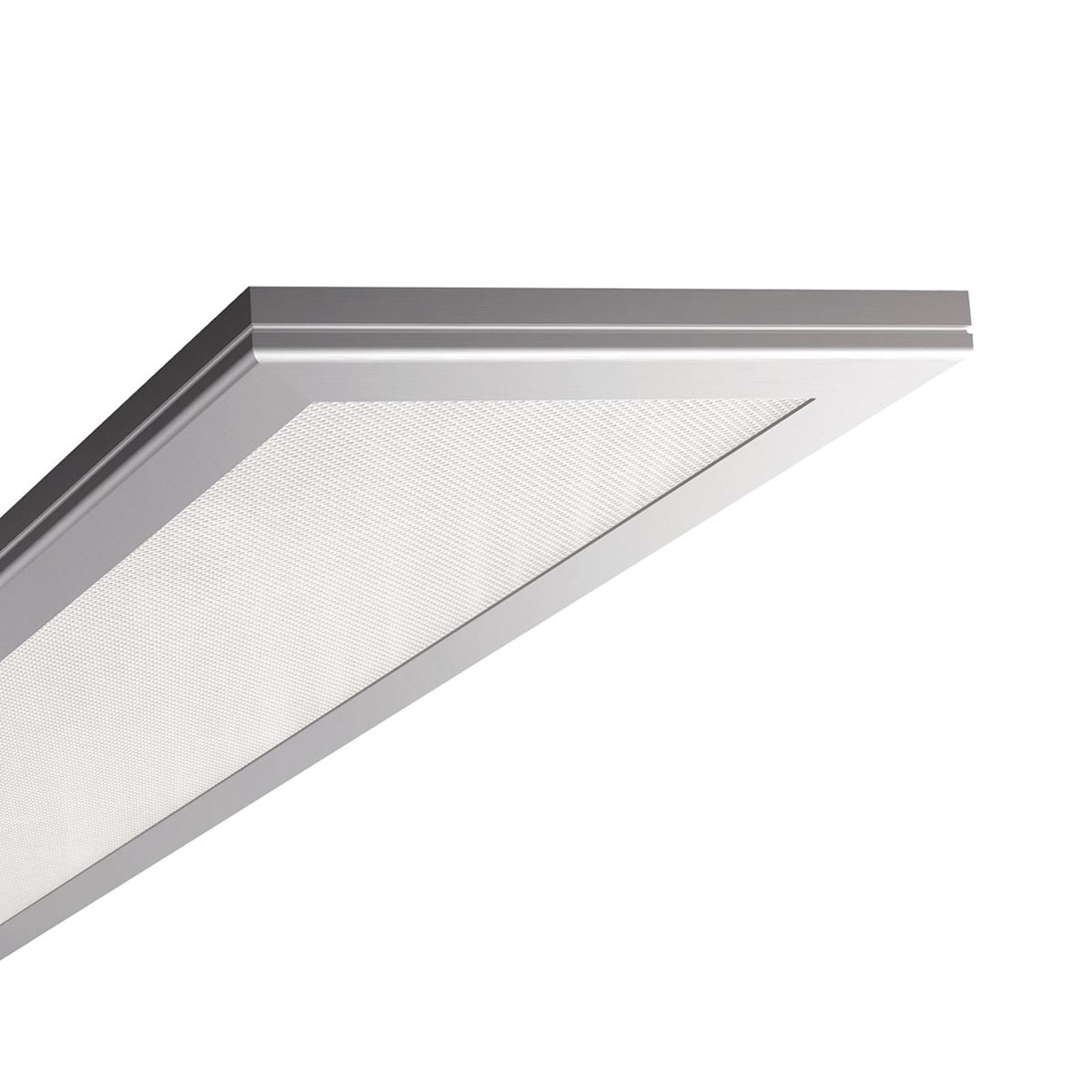 Mikroprismaattinen LED-kattovalo Visula BAP 150