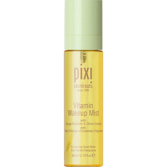 Pixi Vitamin Wakeup Mist, 80 ml Pixi Kasvovedet
