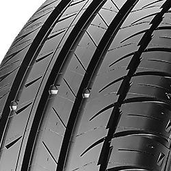 Michelin Pilot Exalto PE2 ( 195/55 R15 85V )