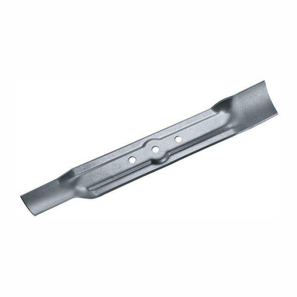 Bosch DIY F016800340 Kniv for Rotak 32 Ergoflex
