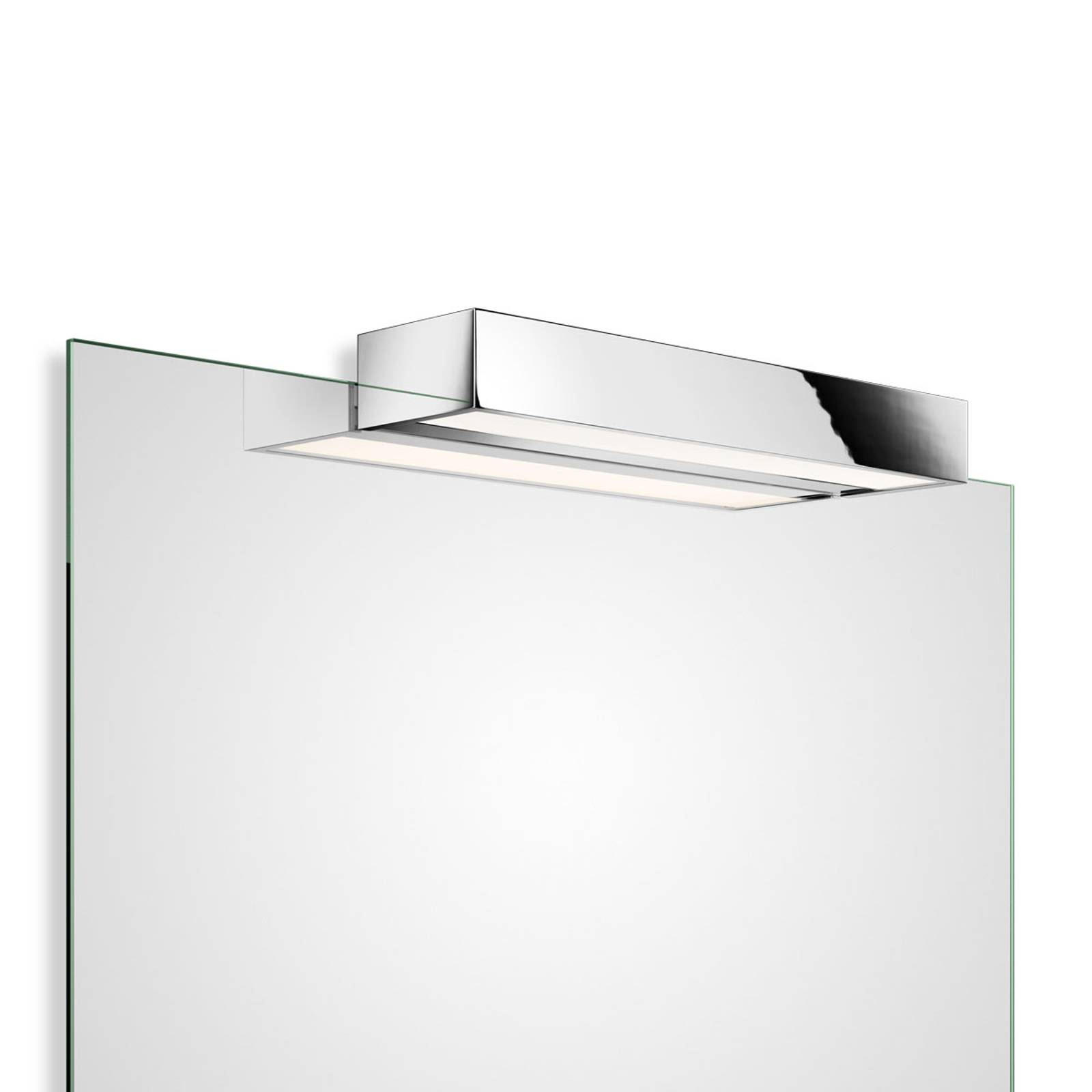Decor Walther Box 1-40 N -LED-peililamppu 2 700 K