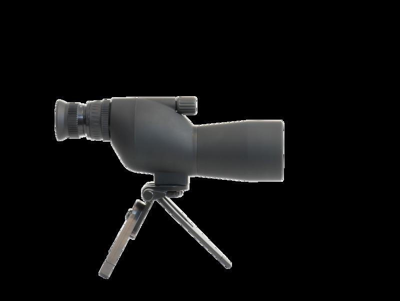Focus - Bristol 15-40x50 - Spotting Scope