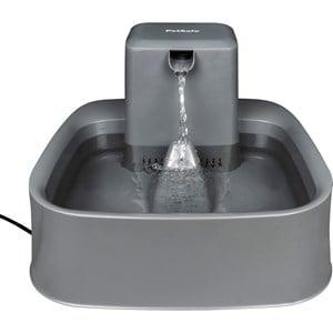 Vattenfontän Petsafe Drinkwell 7,5 l