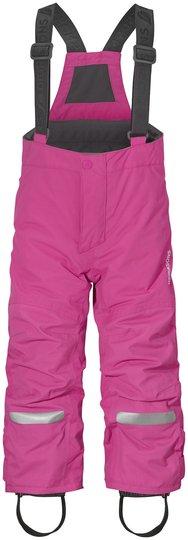 Didriksons Idre Vinterbukse, Plastic Pink 90