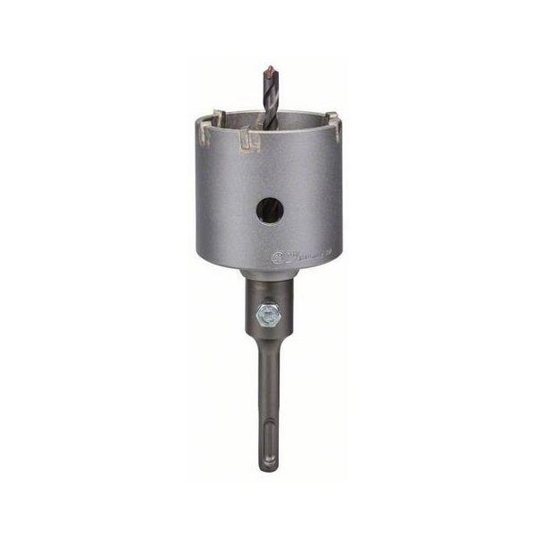 Bosch Core Cutter SDS-Plus-9 Borkrone 2-delt 68x54x72mm
