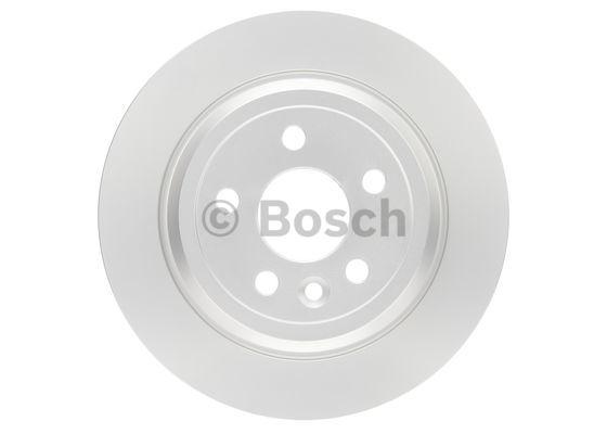 Jarrulevy BOSCH 0 986 479 B19