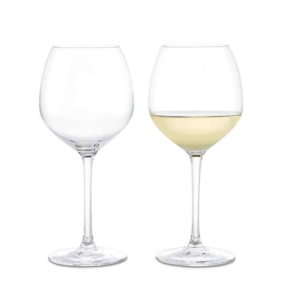 Rosendahl Premium Hvitvinsglass 2stk 54cl