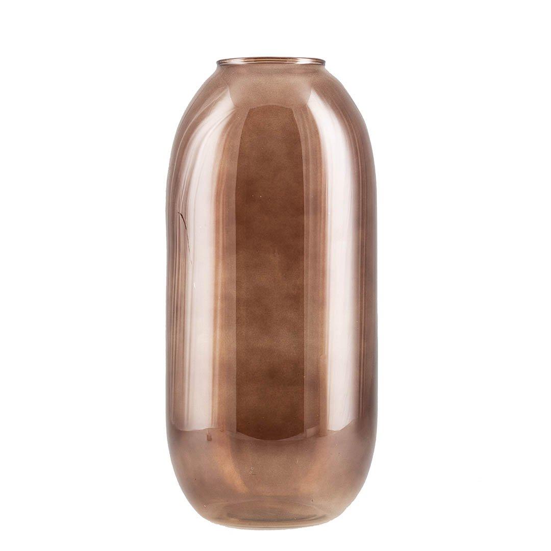 Glassvase Aylo 38 cm