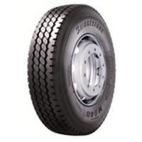Bridgestone M 840 Evo (13/ R22.5 158/156G)