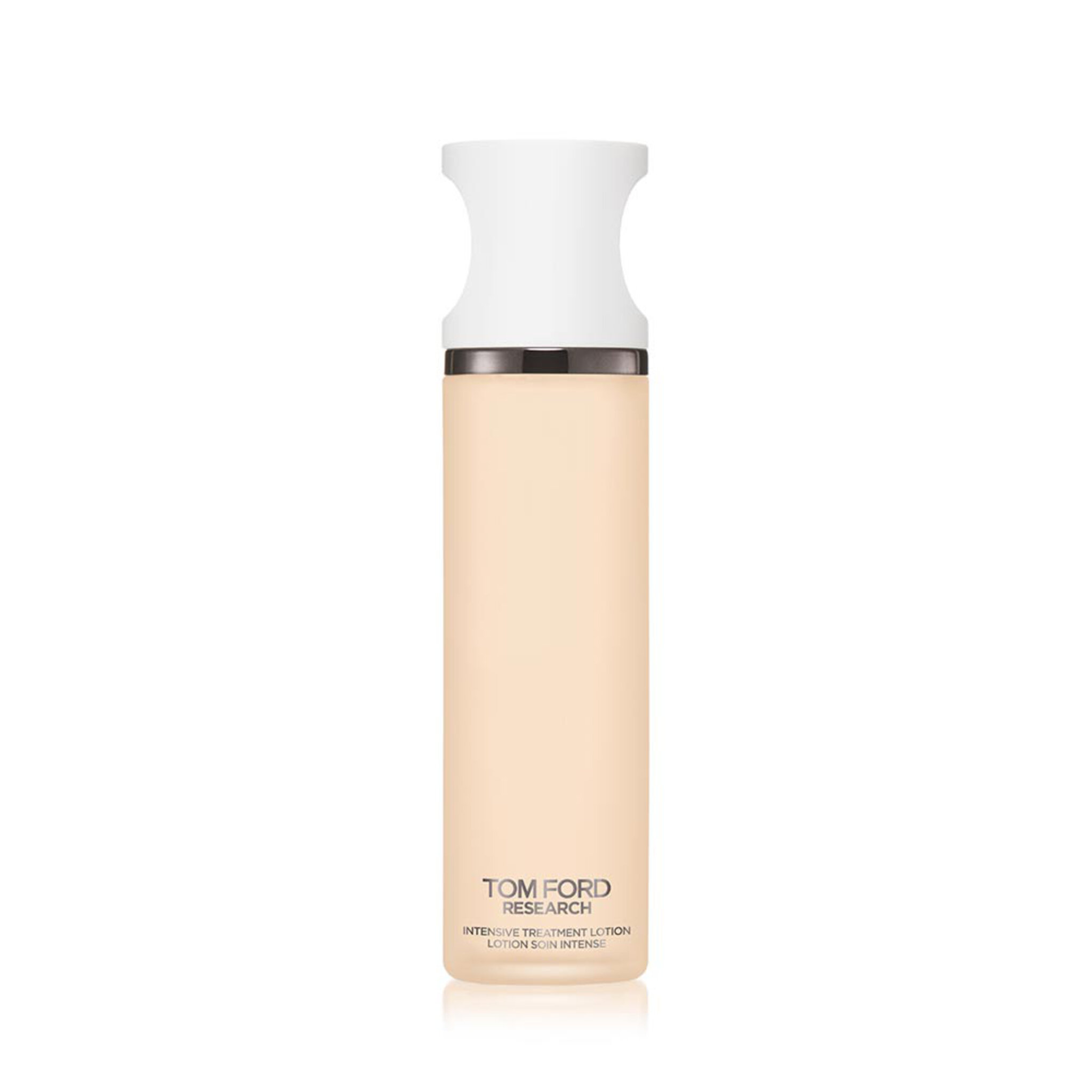 Research Intensive Treatment Lotion, 150 ML