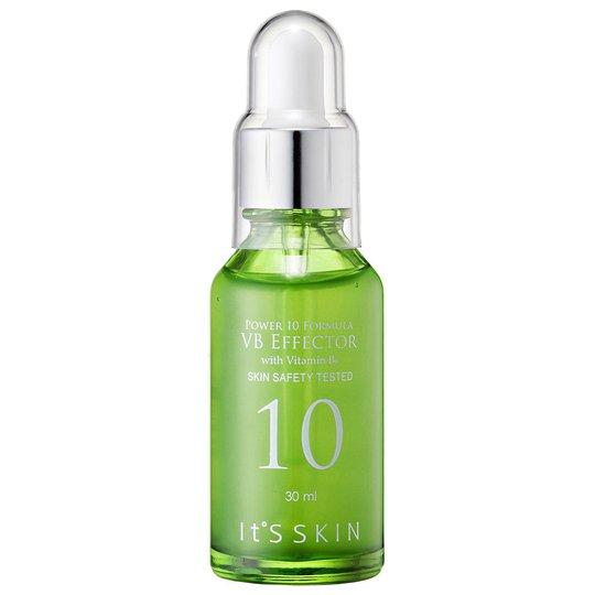 Power 10 Formula VB Effector, 30 ml It'S SKIN K-Beauty
