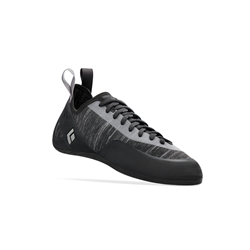 Black Diamond Momentum Lace- M's Climbing Shoes