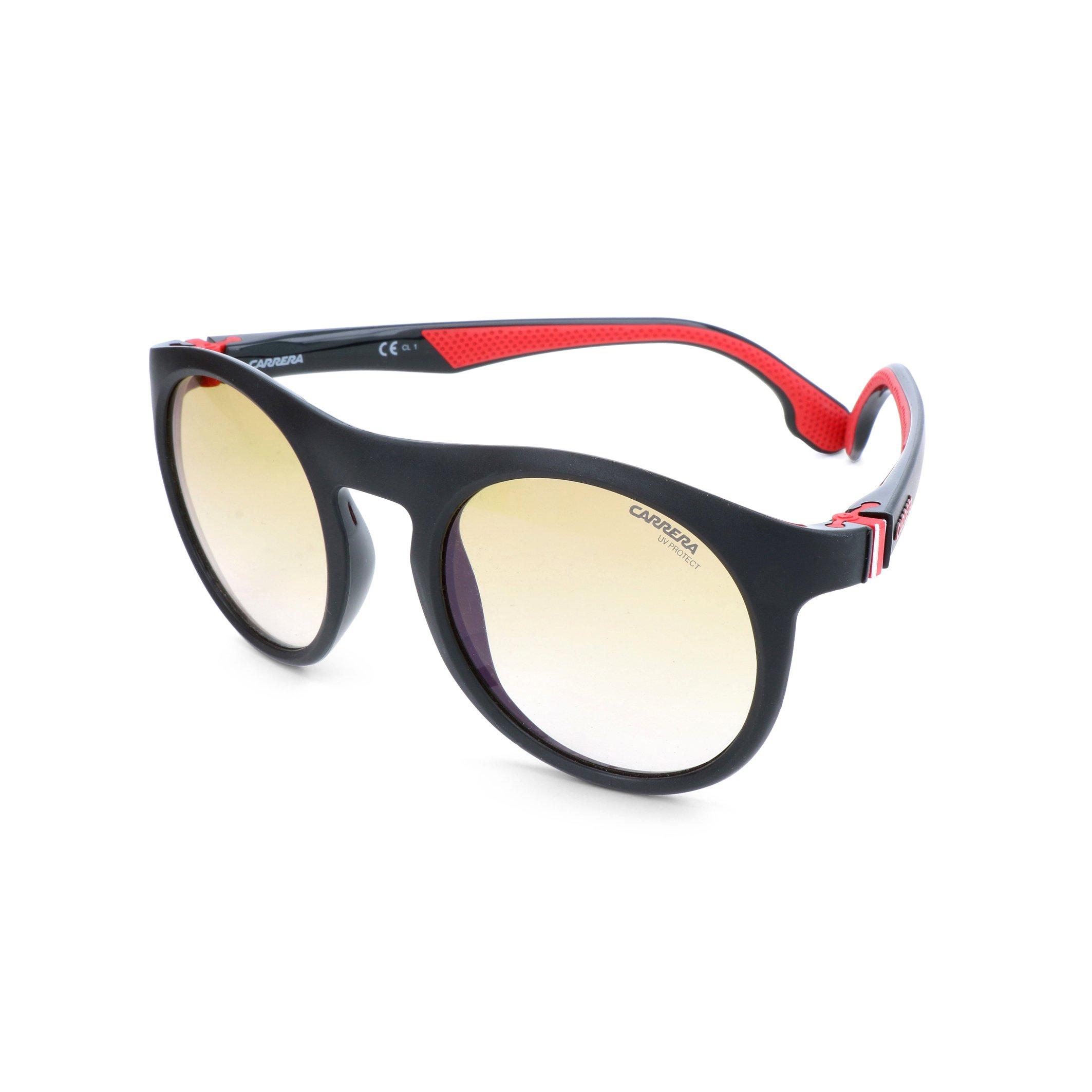 Carrera Unisex Sunglasses Various Colours CARRERA_5048S - black NOSIZE