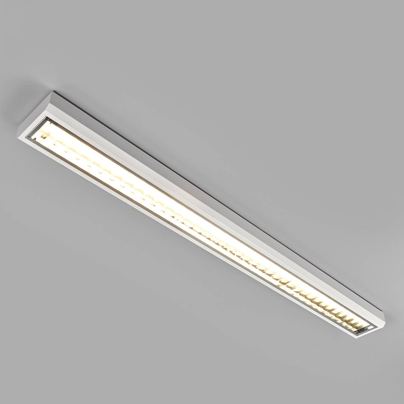 LED-rasterivalaisin toimistoihin, 33 W, 4 000 K