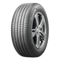 Bridgestone Alenza 001 EXT (235/55 R18 100W)