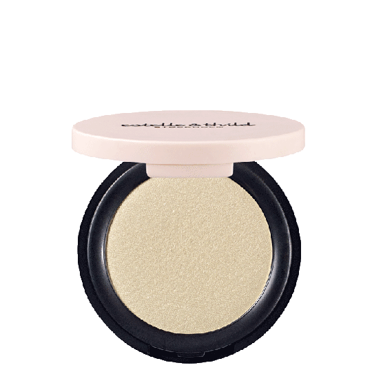 BioMineral Silky Eyeshadow Marble, 3 g