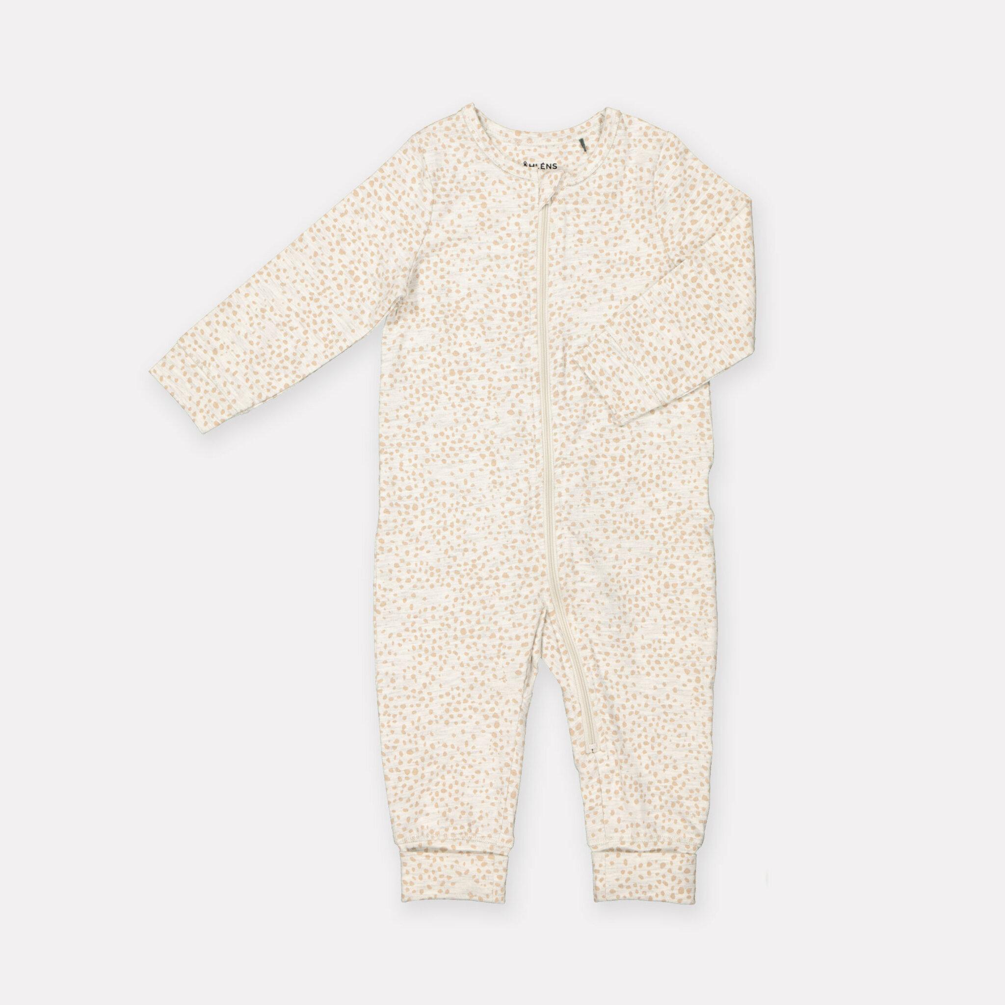 Pyjamas Silly