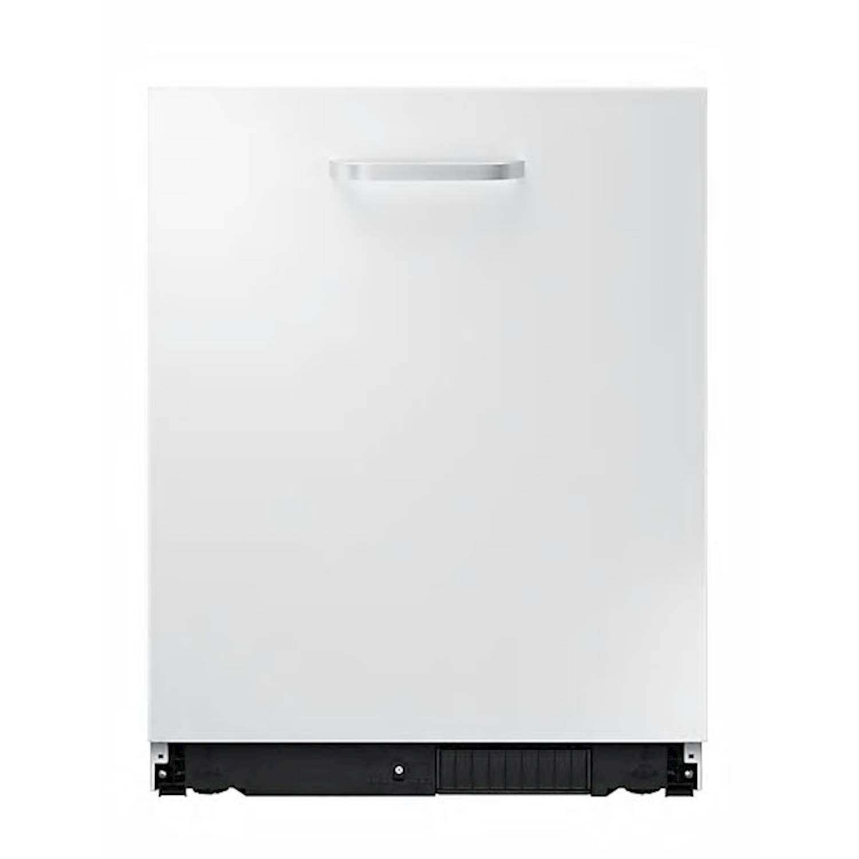 Samsung DW60M6070IB/EE