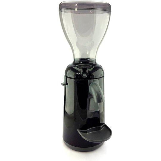 Nuova Simonelli Grinta Kaffekvarn Svart