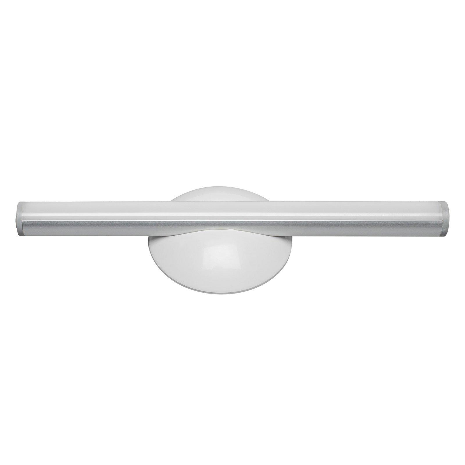 LEDVANCE LED Stixx USB speillampe