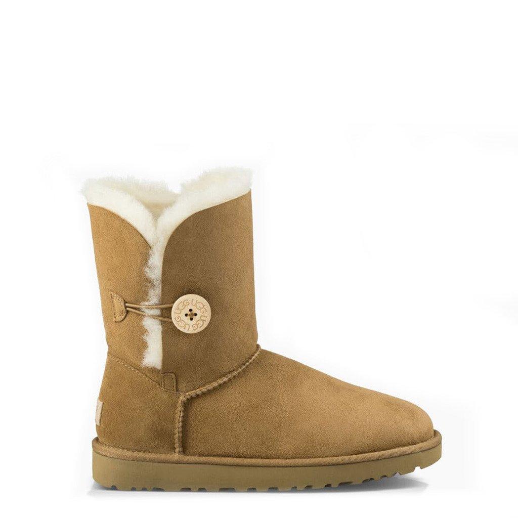 UGG Women's Boots Brown 1016226 - brown EU 36