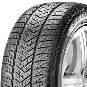 Pirelli Scorpion Winter 255/45VR20 105V XL