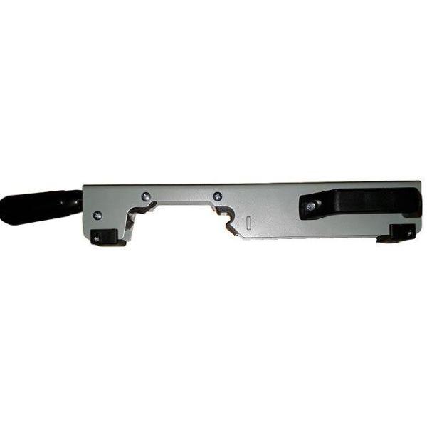 Niko Power Tools 83010052 Monteringsbøyle