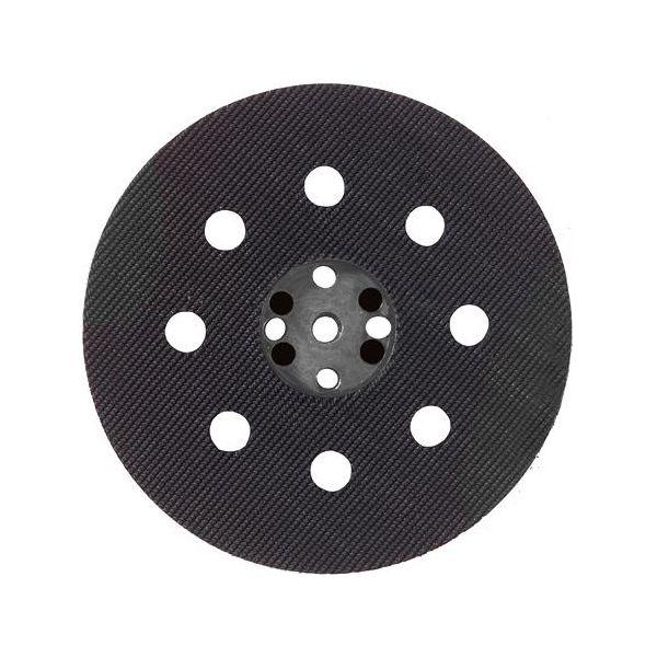 Bosch 2608601064 Sliperondell 115mm Hard