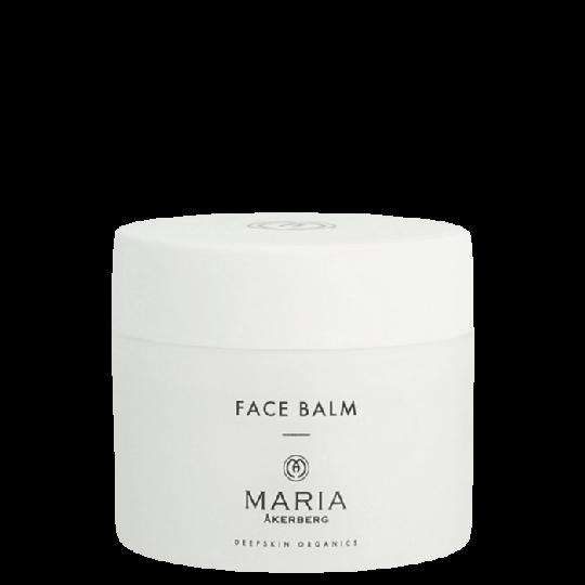 Face Balm, 50 ml