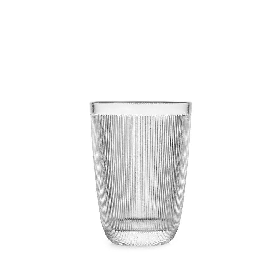 Hadeland Glassverk Siri Glass 30cl 6pk