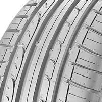 Dunlop SP Sport FastResponse (215/65 R16 98H)