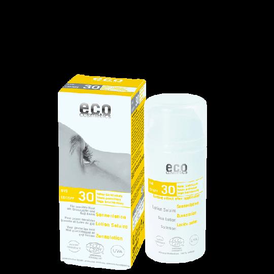 Sollotion SPF 30, 100 ml