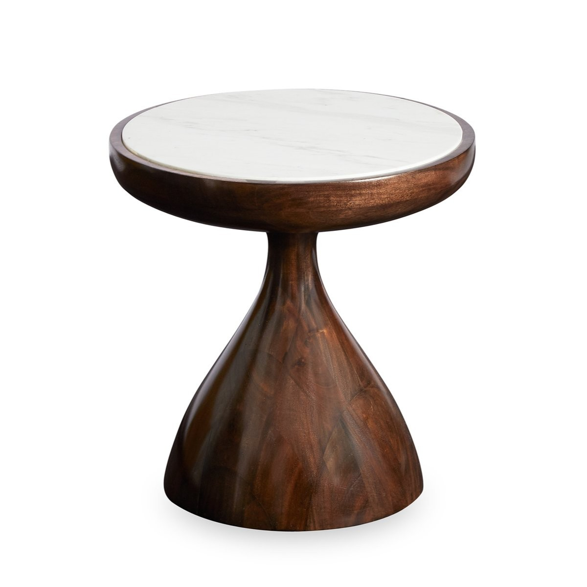 Jonathan Adler I Buenos Aires Accent Table