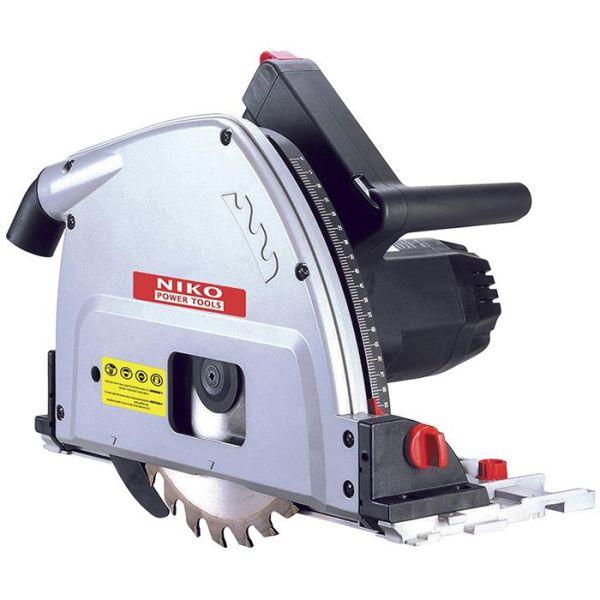 Niko Power Tools DS1600 Senkesag 1150 W