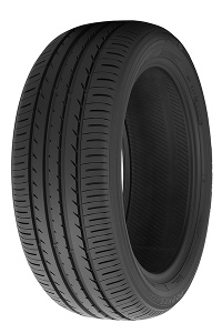 Toyo Proxes R52 ( 215/50 R18 92V Left Hand Drive )