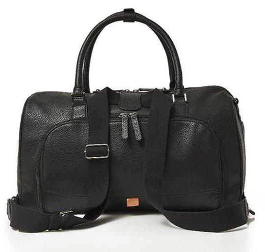 PacaPod Firenze Pack, Black