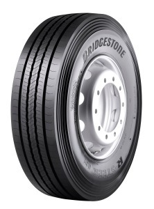 Bridgestone RS 1 ( 295/80 R22.5 154/149M )