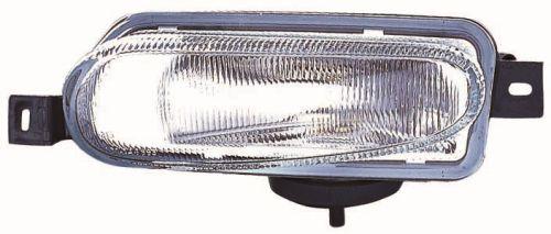 Sumuvalo DEPO 431-2006L-UE