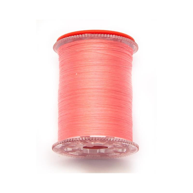 Benecchi Bindetråd Pink - 12/0