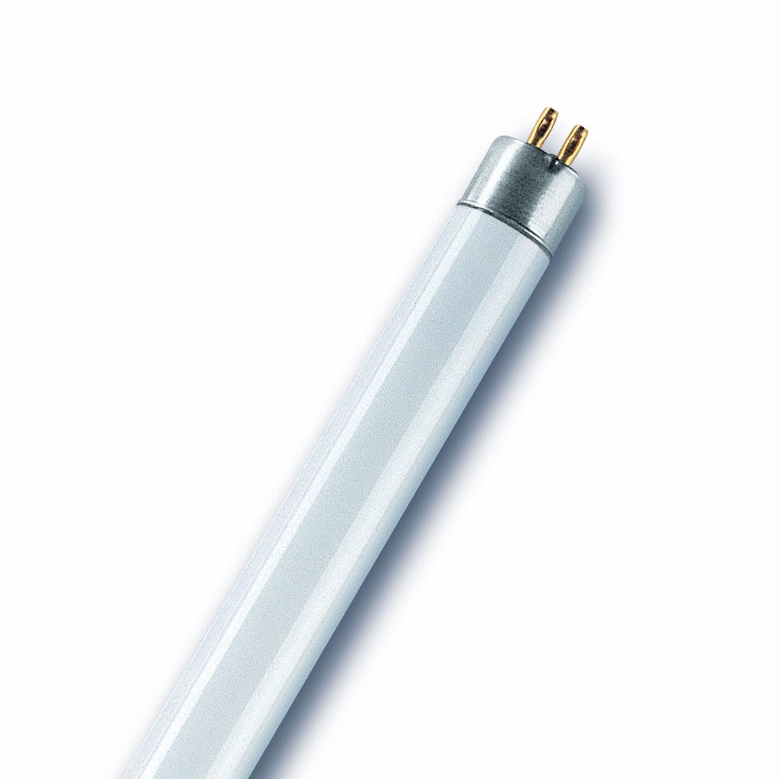 G5 T5 80W 840 Loistelamppu Lumilux HO