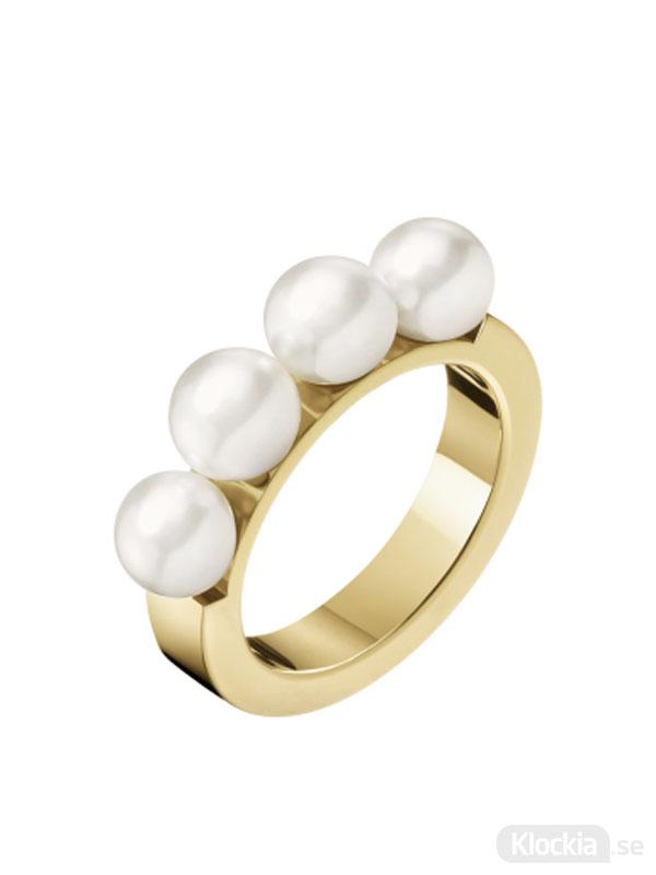 Damsmycke Calvin Klein Ring Circling KJAKJR140107
