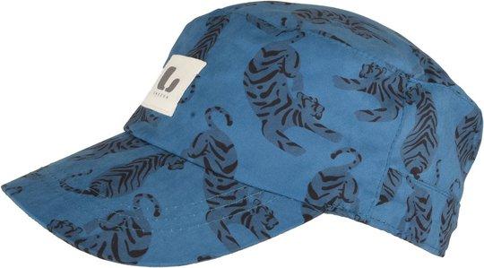 Lindberg Billie UV-Kaps UPF30+, Blue, 46/48