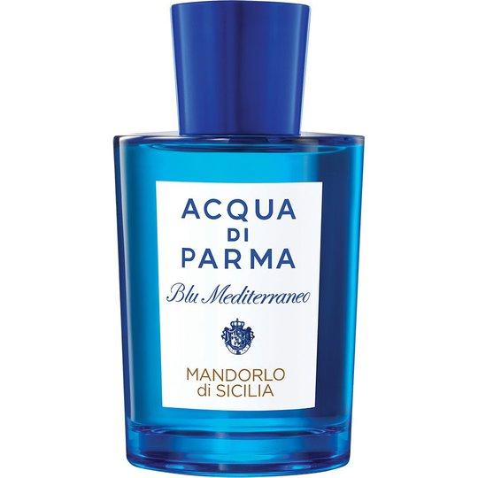 Acqua di Parma Blu Mediterraneo Mandorlo Di Sicilia EdT,