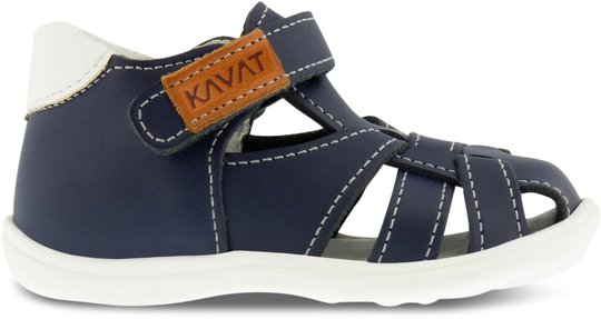 Kavat Rullsand XC Sandal, Blue 19